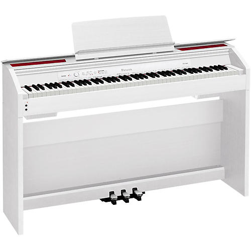 Casio Privia PX-860 Digital Console Piano