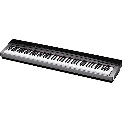 Casio Privia PX130 88-Key Digital Keyboard