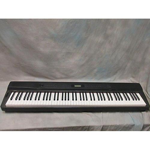 Casio Privia PX330 Portable Keyboard