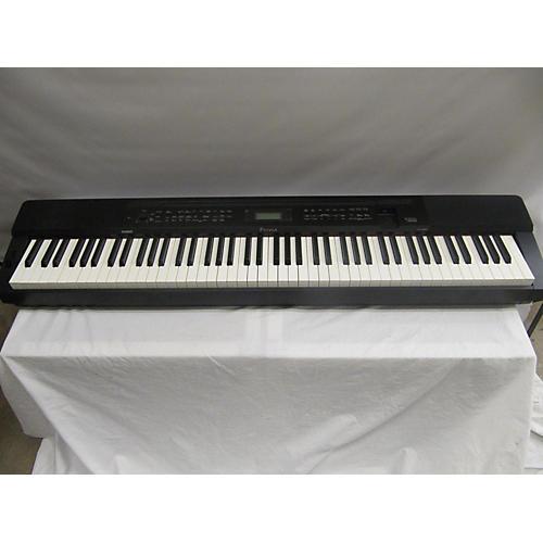 Casio Privia PX350M Digital Piano