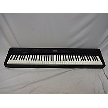 Casio Privia PX3S Stage Piano