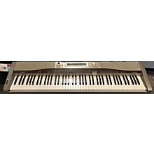 Casio Privia PX400R Stage Piano