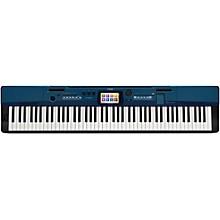 Casio Privia PX560 Portable Digital Piano Level 1