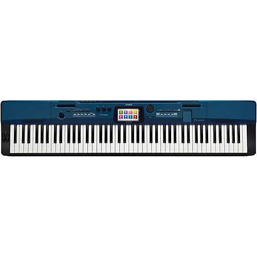Casio Privia PX560 Portable Digital Piano