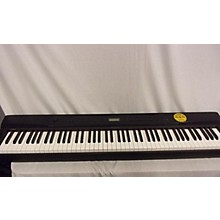 Casio Privia Px330 Stage Piano