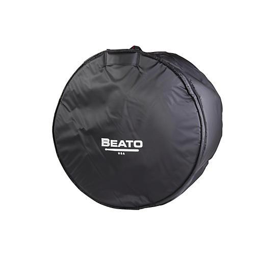 Beato Pro 1 Series 4-Piece X-Large Rock Drum Bag Set
