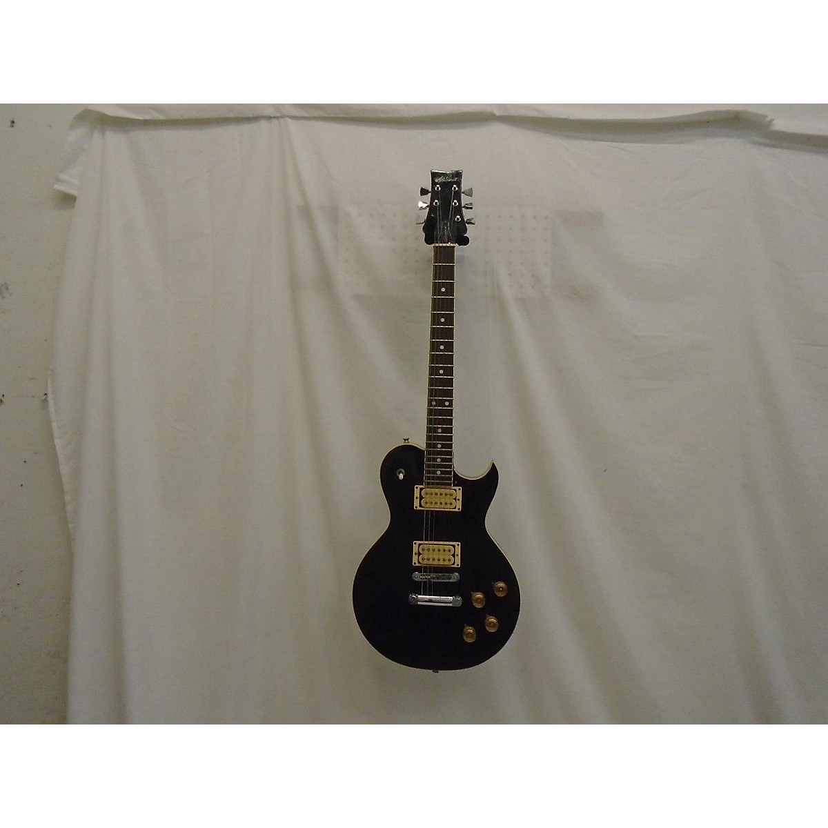 Aria Pro 2 Standard Solid Body Electric Guitar