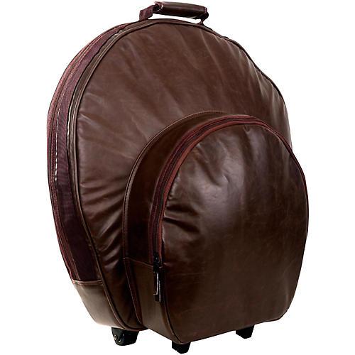 Sabian Pro 24 Vintage Cymbal Bag