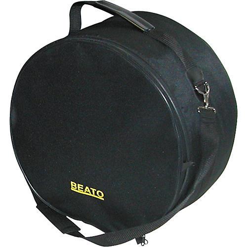 Beato Pro 3 Curdura Tom Bag