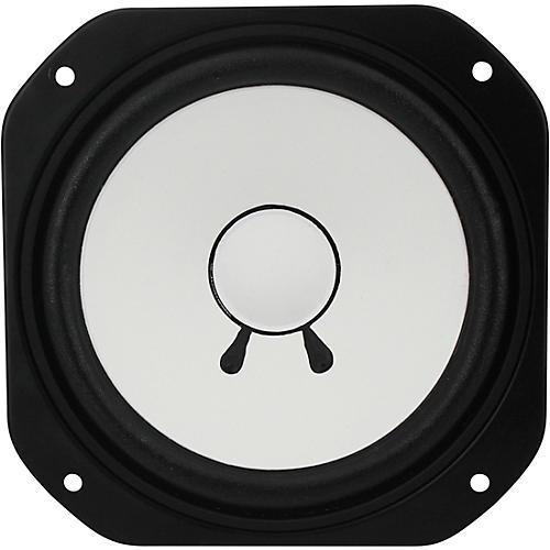 Avantone Pro AV10MLF Replacement Woofer for NS10 Monitor