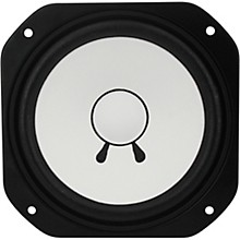Avantone Pro AV10MLF Replacement Woofer for NS10 Monitor