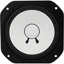 Avantone Pro AV10MLF Replacement Woofer for Yamaha NS10 Monitor