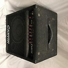 Carvin Pro Bass 100 Bass Cabinet