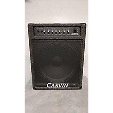 Carvin Pro Bass 150 Bass Combo Amp