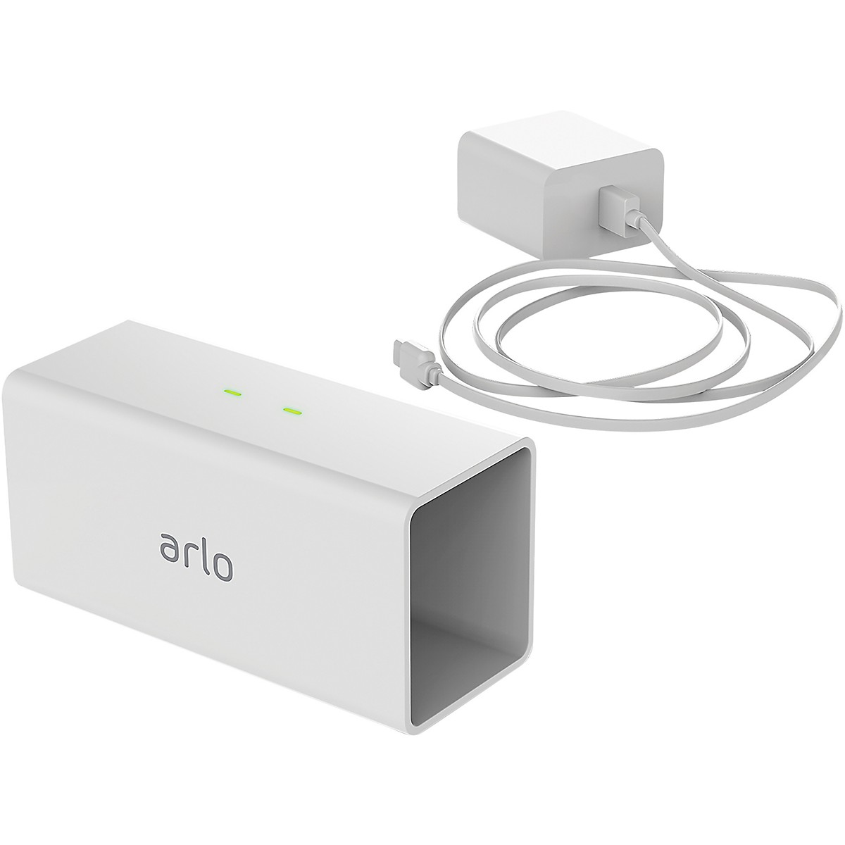 Arlo Pro Charging Station for Rechargeable Batteries