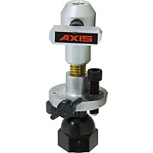 Axis Pro Clutch Hi-Hat Cymbal Clutch