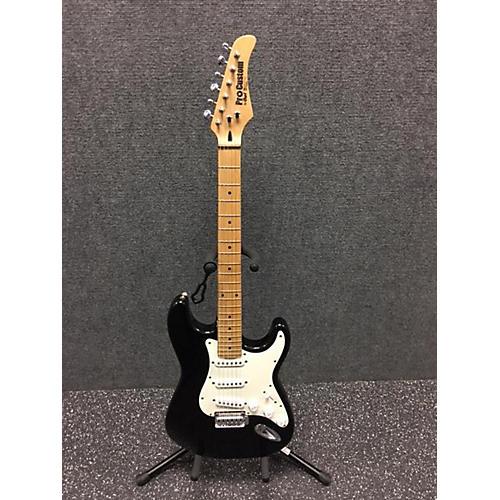 Cort Pro Custom Solid Body Electric Guitar