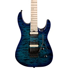 Jackson Pro Dinky DK2QM Electric Guitar