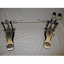 Natal Drums Pro Double Bass Drum Pedal
