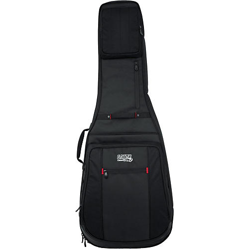 Gator Pro-Go Series Ultimate Gig Bag For 335 Guitar