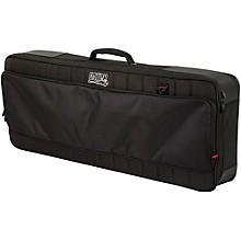 Pro-Go Ultimate Gig Keyboard Bag 49-Note