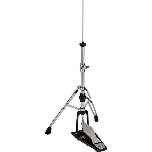 Roland Pro Hi Hat with Noise Eater Technology