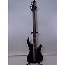Aria Pro II Electric Bass Guitar