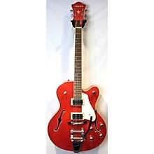 Aria Pro II FA-08 Hollow Body Electric Guitar