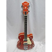 Aria Pro II FA80 Hollow Body Electric Guitar
