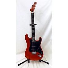 Aria Pro II FS Solid Body Electric Guitar