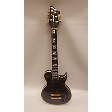 Aria Pro II PE-Royale Solid Body Electric Guitar