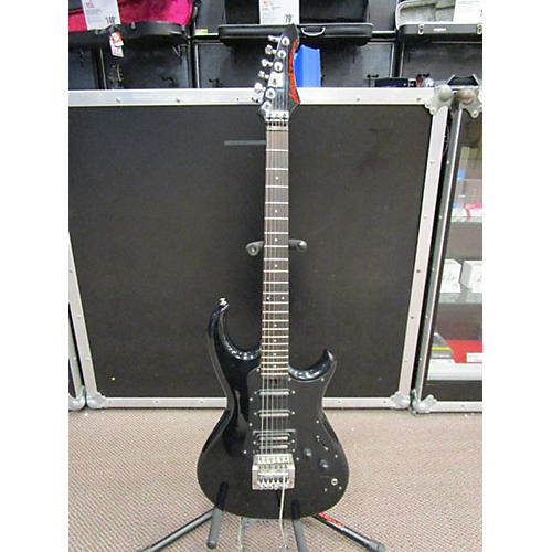 Aria Pro II RS Knight Warrior Solid Body Electric Guitar