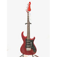 Aria Pro II RS Wildcat Solid Body Electric Guitar
