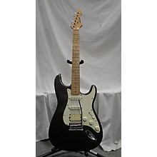 Aria Pro II STG Series Solid Body Electric Guitar