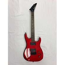 Aria Pro II XR Series Solid Body Electric Guitar