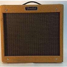 Fender Pro JR IV LTD Tube Guitar Combo Amp