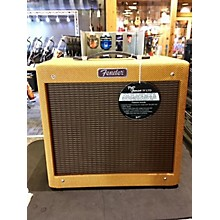 Fender Pro Junior IV Tube Guitar Combo Amp