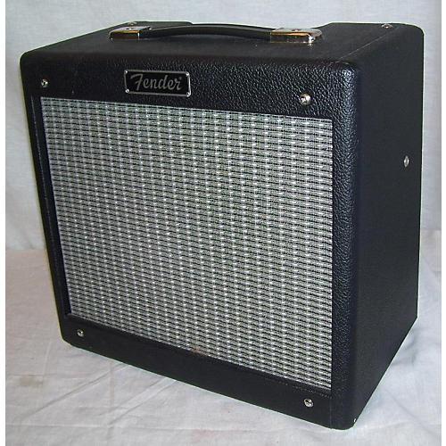 used fender pro junior tube guitar combo amp guitar center. Black Bedroom Furniture Sets. Home Design Ideas