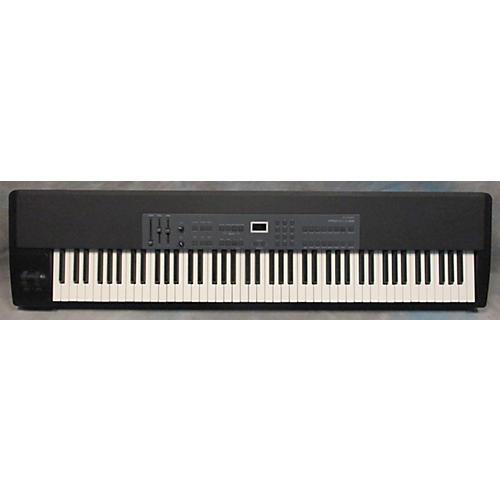 M-Audio Pro Keys 88 Digital Piano