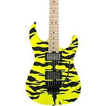 Charvel Pro-Mod DK Signature Satchel Electric Guitar
