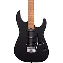 Pro-Mod DK22 SSS 2PT CM Gloss Black