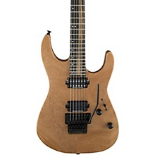 Charvel Pro-Mod DK24 HH FR E Okoume Electric Guitar
