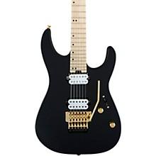 Charvel Pro-Mod DK24 HH FR M Electric Guitar