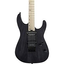 Charvel Pro-Mod DK24 HH HT M Ash Electric Guitar