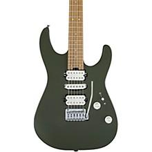 Charvel Pro-Mod DK24 HSH 2PT CM Electric Guitar