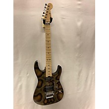 Charvel Pro Mod Dimartini Solid Body Electric Guitar
