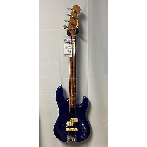 Charvel Pro-Mod San Dimas Bass PJ IV Electric Bass Guitar