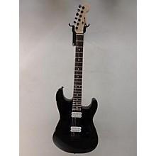 Charvel Pro Mod San Dimas HH HT Solid Body Electric Guitar