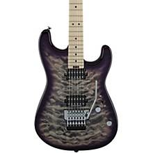 Pro Mod San Dimas Style 1 2H FR Electric Guitar Purple Phaze