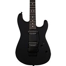Pro-Mod San Dimas Style 1 HH FR E Ash Electric Guitar Gloss Black